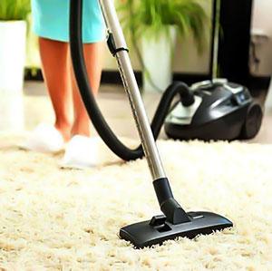 Best Vacuum
