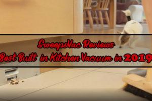 SweepoVac Reviews-FI