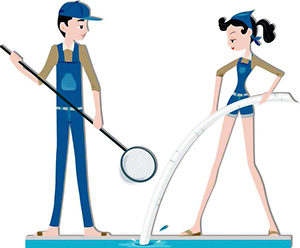 Benefits of Owning a Vacuum Cleaner for Your Intex Pool
