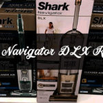 Shark Navigator DLX Reviews FI
