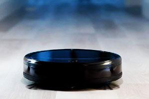 Bissell Robotic Vacuum Reviews