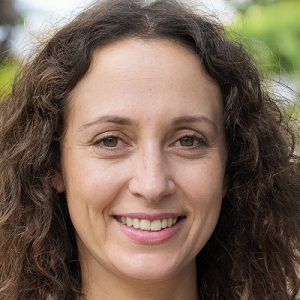 Maria Millando Vacuums Advisor