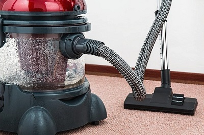 Vacuum Guides